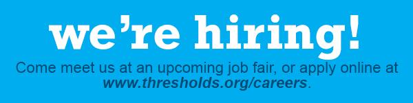 2014Spring_jobfairs