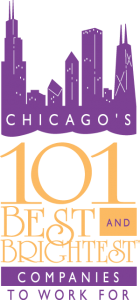 101BB_logo_graphic_Chicago