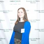 Thresholds Annual Gala -- Civilian Salute (1)