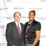 Thresholds Annual Gala -- Civilian Salute (11)