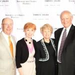 Thresholds Annual Gala -- Civilian Salute (14)