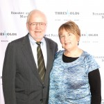 Thresholds Annual Gala -- Civilian Salute (15)