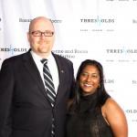 Thresholds Annual Gala -- Civilian Salute (23)