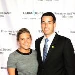 Thresholds Annual Gala -- Civilian Salute (26)