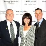 Thresholds Annual Gala -- Civilian Salute (27)