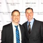 Thresholds Annual Gala -- Civilian Salute (30)