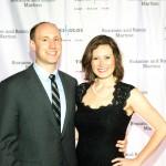 Thresholds Annual Gala -- Civilian Salute (32)