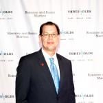 Thresholds Annual Gala -- Civilian Salute (39)