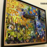 Thresholds_Woodlawn-02