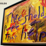 Thresholds_Woodlawn-03