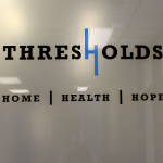 Thresholds_Woodlawn-05