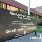 Thresholds_Woodlawn-11