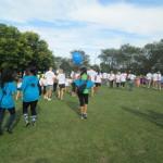 NAMI Walk2014- (15)