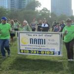 NAMI Walk2014- (18)