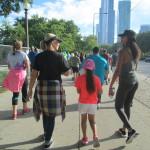 NAMI Walk2014- (21)