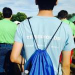 NAMI Walk2014- (28)