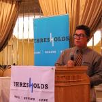 Thresholds_LandlordForum_2014Sept (18)