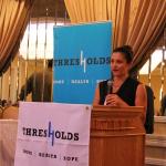 Thresholds_LandlordForum_2014Sept (19)