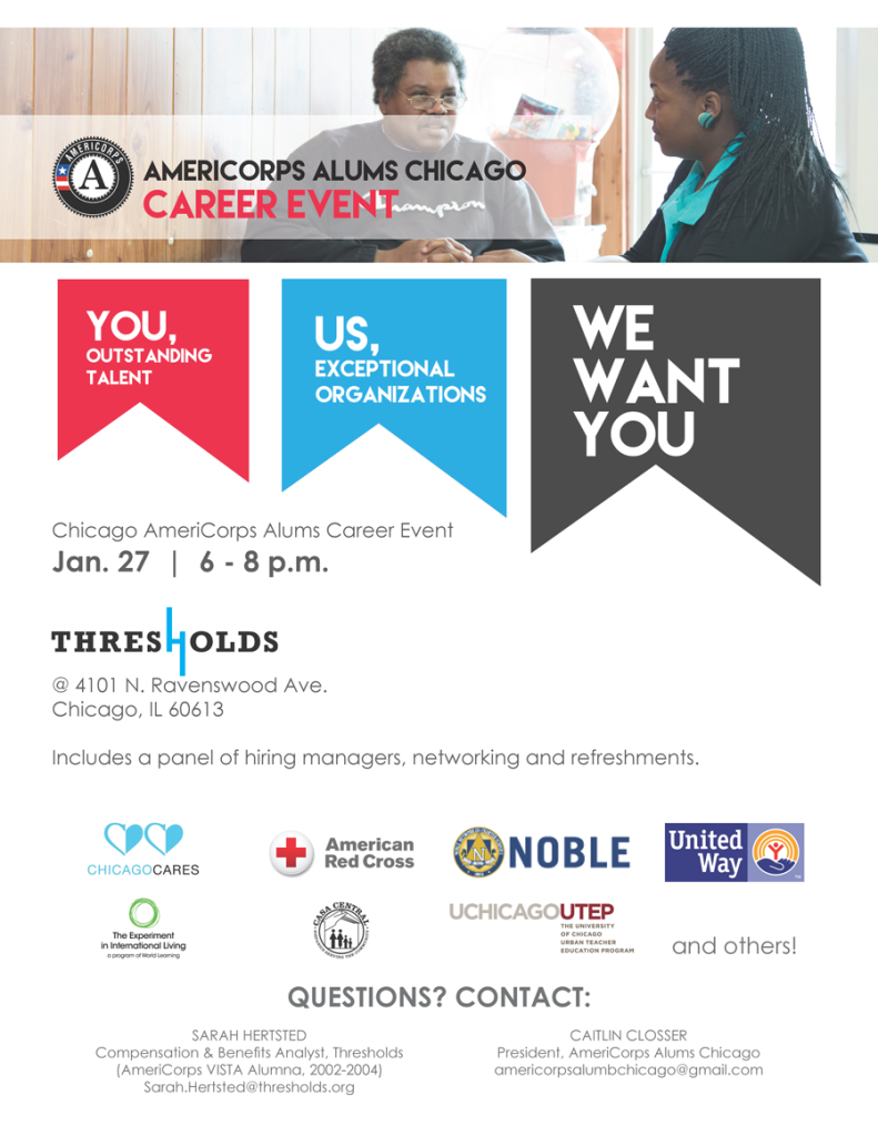 AmeriCorps_CareerEvent_2015Jan_v4_small