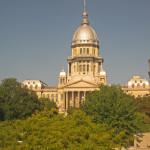 Springfield_Illinois_Capitol_Amtrak