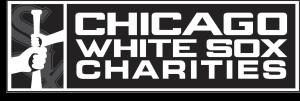 CWSC_logo_horizontal