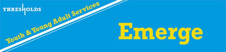 Emerge Banner_web