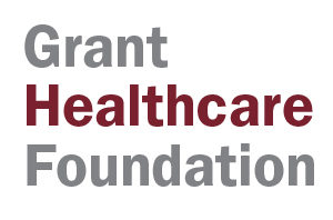 Grant Healthcare Foundation