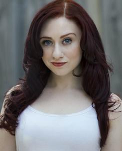 Caity-Shea Violette