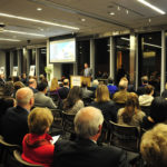 Thresholds 2015 Annual Meeting