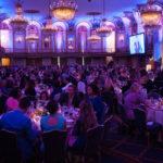 2016 Thresholds Annual Gala