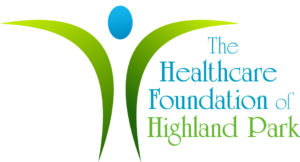 Healthcare Foundation of Highland Park