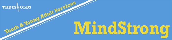 MindStrong Banner_web