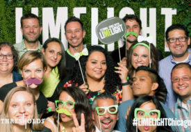 LIMELIGHT 2015 photos