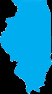 Illinois_100Cyan