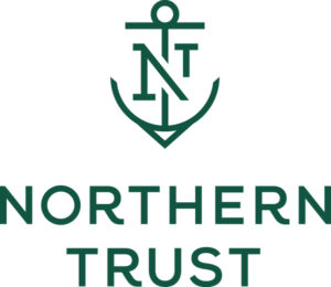 NorthernTrust_Logo_CenterStack_RGB_green