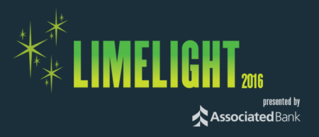 Limelight 2016 presented by Associated Bank