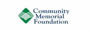 cmf_logo-2010