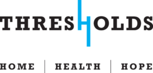 Thresholds Home Health Hope