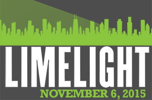 LIMELIGHT 2015
