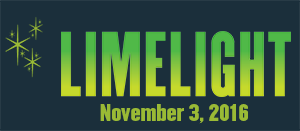 LIMELIGHT 2016